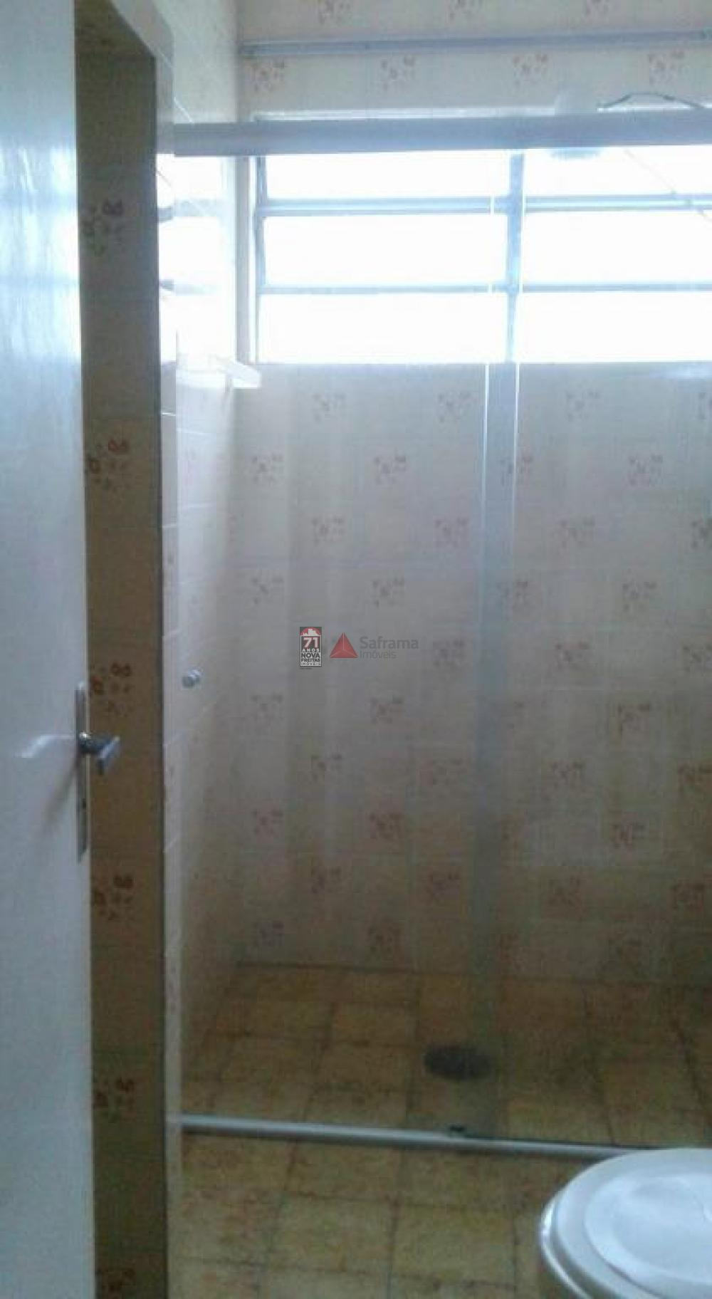Comprar Apartamento / Padrão em São José dos Campos apenas R$ 290.000,00 - Foto 4