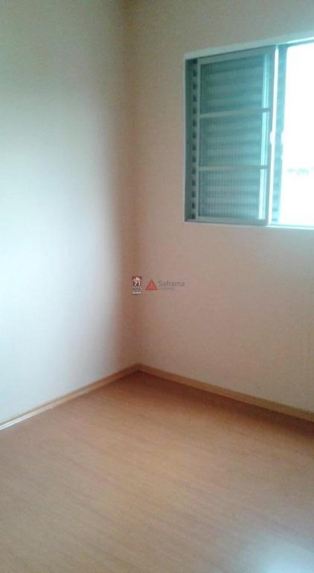 Comprar Apartamento / Padrão em São José dos Campos apenas R$ 290.000,00 - Foto 6