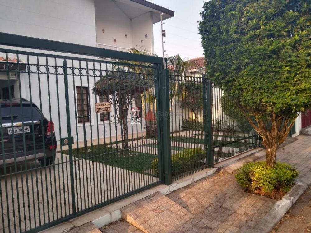 Comprar Casa / Sobrado em São José dos Campos apenas R$ 1.275.000,00 - Foto 2