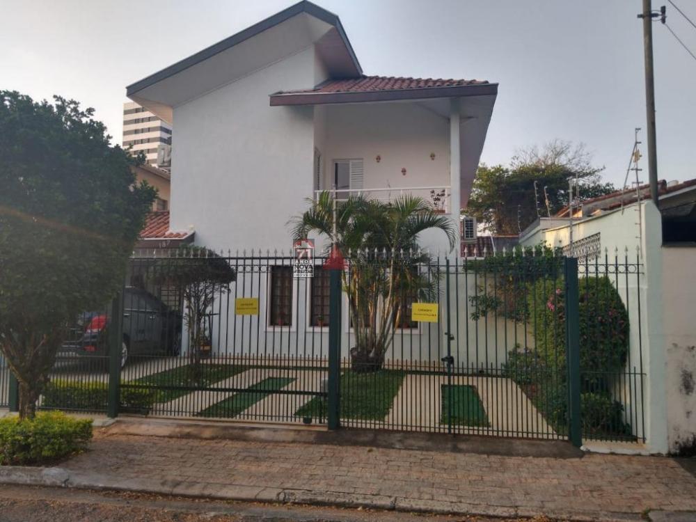 Comprar Casa / Sobrado em São José dos Campos apenas R$ 1.275.000,00 - Foto 3