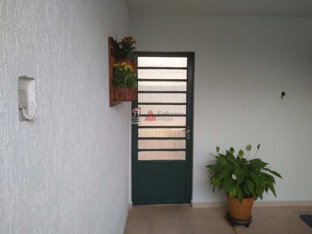 Comprar Casa / Sobrado em São José dos Campos apenas R$ 1.275.000,00 - Foto 5