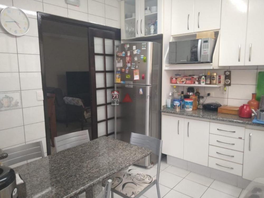 Comprar Casa / Sobrado em São José dos Campos apenas R$ 1.275.000,00 - Foto 7