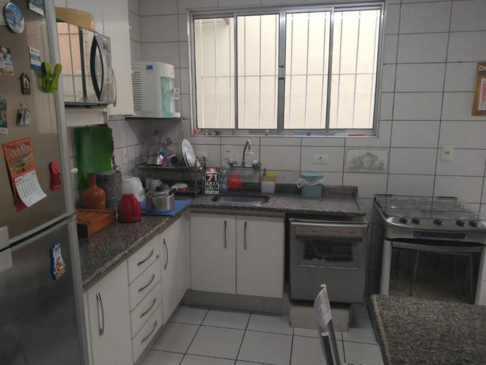 Comprar Casa / Sobrado em São José dos Campos apenas R$ 1.275.000,00 - Foto 8