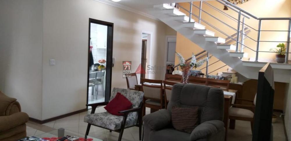 Comprar Casa / Sobrado em São José dos Campos apenas R$ 1.275.000,00 - Foto 9