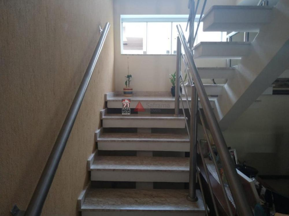 Comprar Casa / Sobrado em São José dos Campos apenas R$ 1.275.000,00 - Foto 10