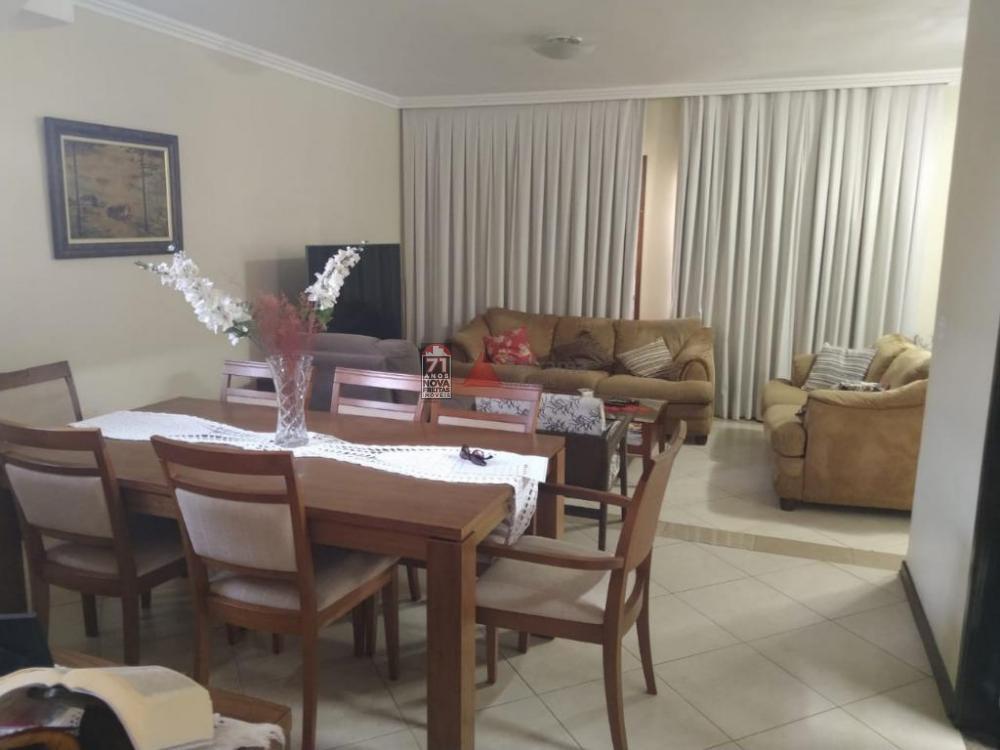 Comprar Casa / Sobrado em São José dos Campos apenas R$ 1.275.000,00 - Foto 15