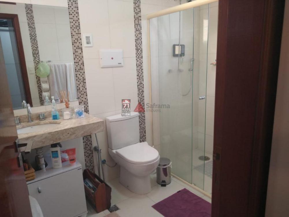 Comprar Casa / Sobrado em São José dos Campos apenas R$ 1.275.000,00 - Foto 17