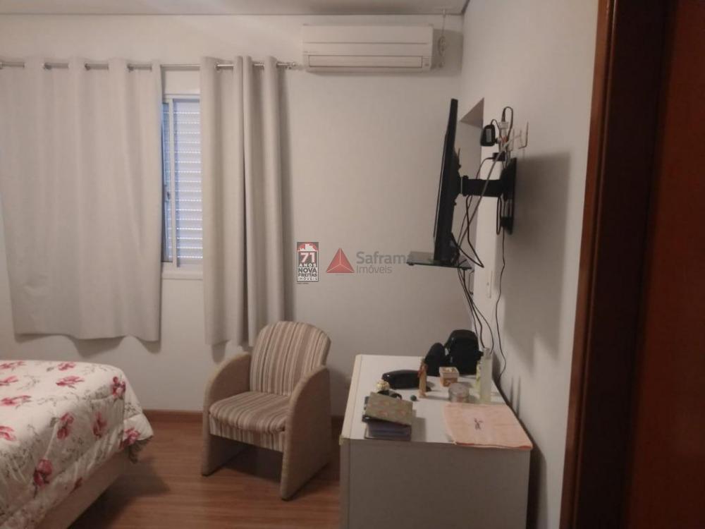 Comprar Casa / Sobrado em São José dos Campos apenas R$ 1.275.000,00 - Foto 18