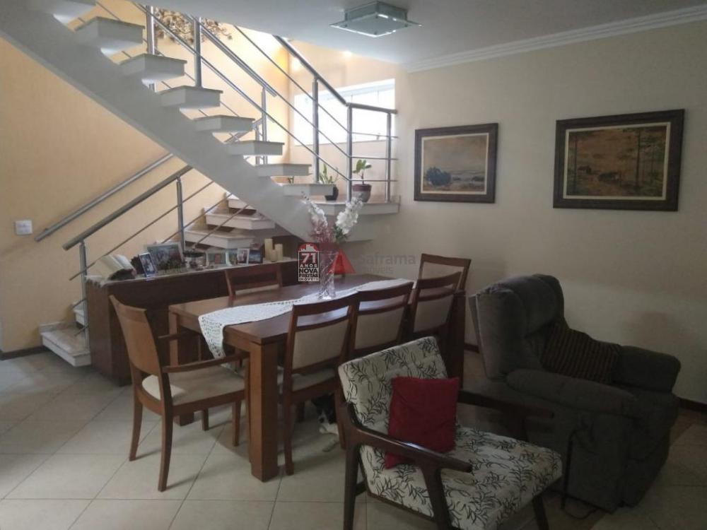 Comprar Casa / Sobrado em São José dos Campos apenas R$ 1.275.000,00 - Foto 19