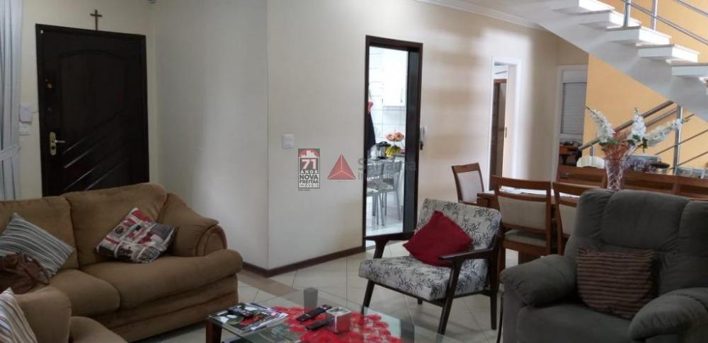 Comprar Casa / Sobrado em São José dos Campos apenas R$ 1.275.000,00 - Foto 21
