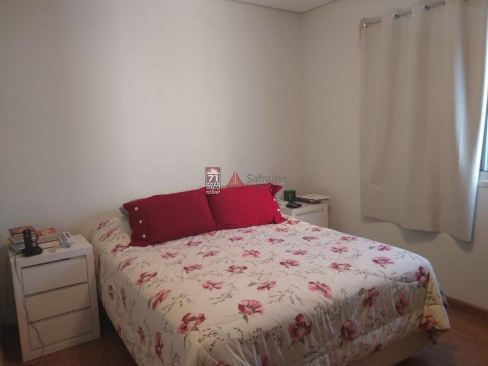 Comprar Casa / Sobrado em São José dos Campos apenas R$ 1.275.000,00 - Foto 23