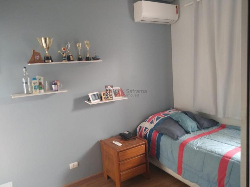 Comprar Casa / Sobrado em São José dos Campos apenas R$ 1.275.000,00 - Foto 25