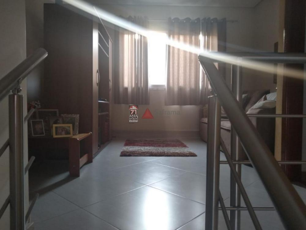 Comprar Casa / Sobrado em São José dos Campos apenas R$ 1.275.000,00 - Foto 27