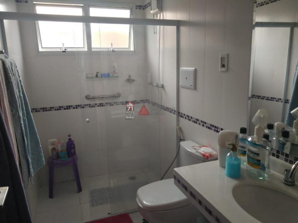 Comprar Casa / Sobrado em São José dos Campos apenas R$ 1.275.000,00 - Foto 29