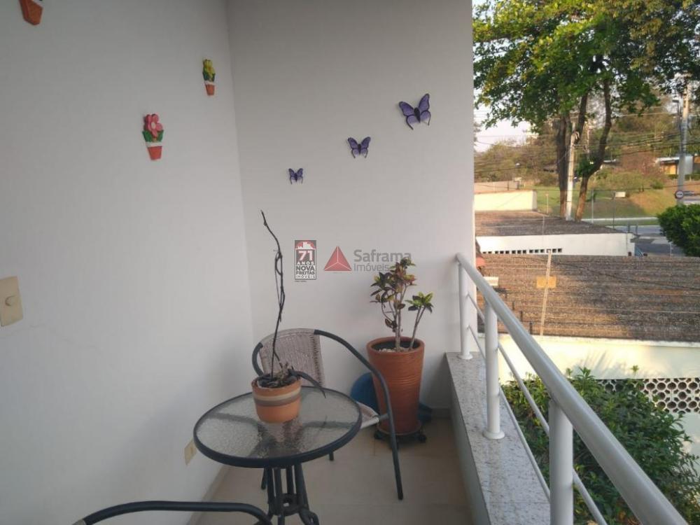 Comprar Casa / Sobrado em São José dos Campos apenas R$ 1.275.000,00 - Foto 31