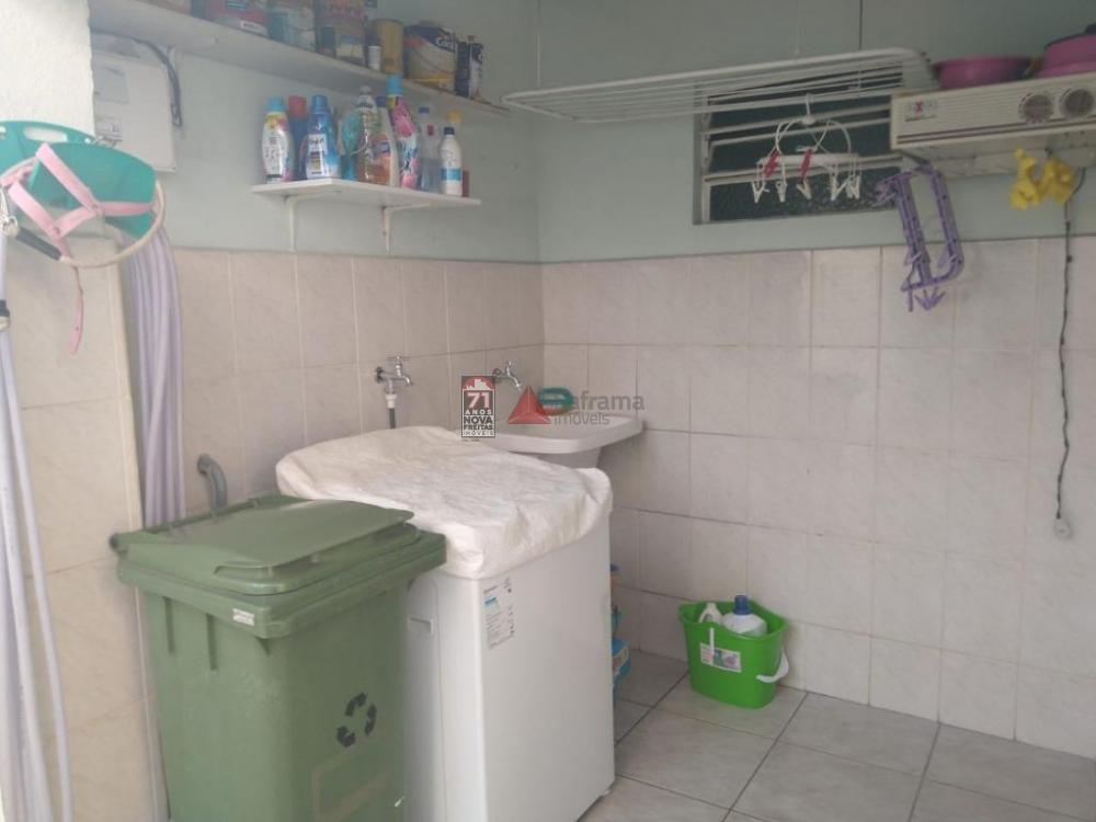 Comprar Casa / Sobrado em São José dos Campos apenas R$ 1.275.000,00 - Foto 32