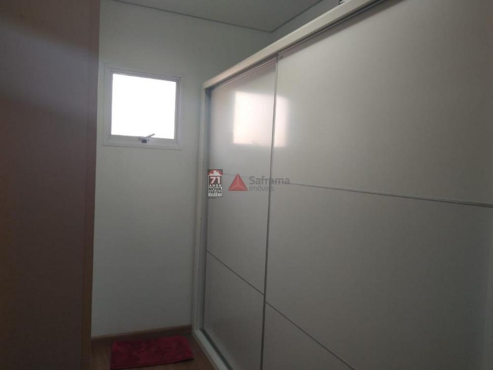Comprar Casa / Sobrado em São José dos Campos apenas R$ 1.275.000,00 - Foto 33