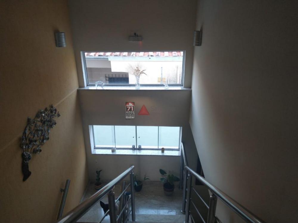 Comprar Casa / Sobrado em São José dos Campos apenas R$ 1.275.000,00 - Foto 35