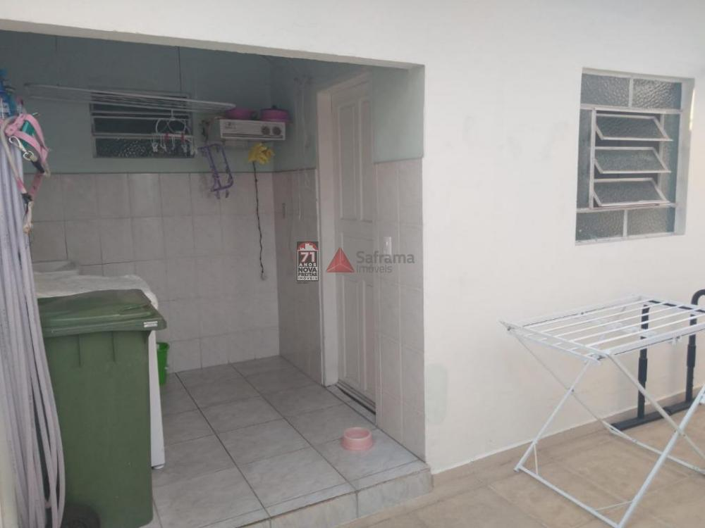 Comprar Casa / Sobrado em São José dos Campos apenas R$ 1.275.000,00 - Foto 36