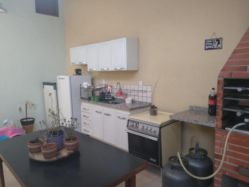 Comprar Casa / Sobrado em São José dos Campos apenas R$ 1.275.000,00 - Foto 38