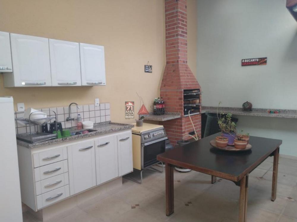 Comprar Casa / Sobrado em São José dos Campos apenas R$ 1.275.000,00 - Foto 39