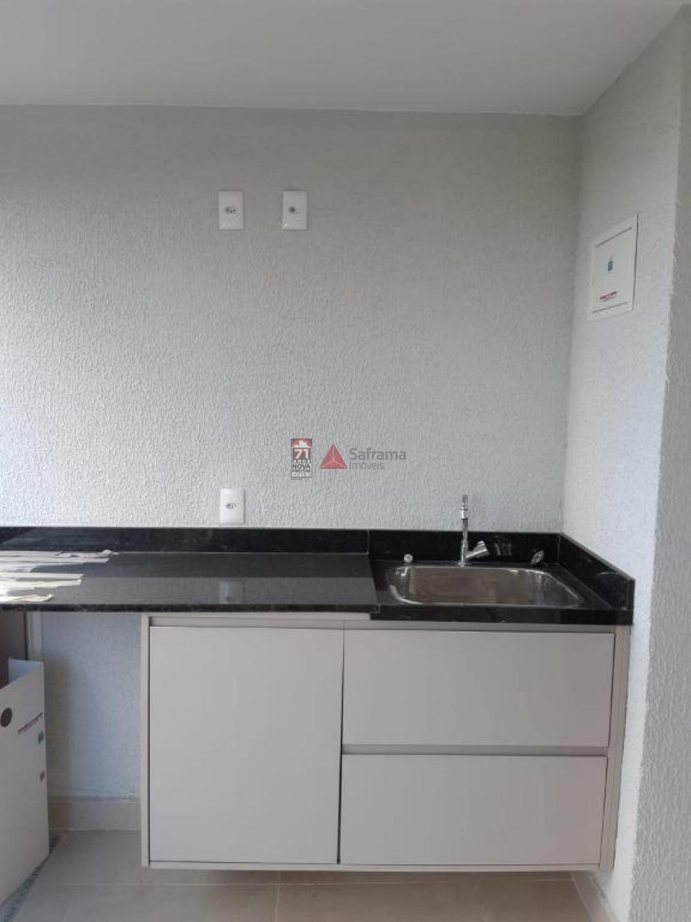 Alugar Apartamento / Padrão em São José dos Campos apenas R$ 2.200,00 - Foto 6