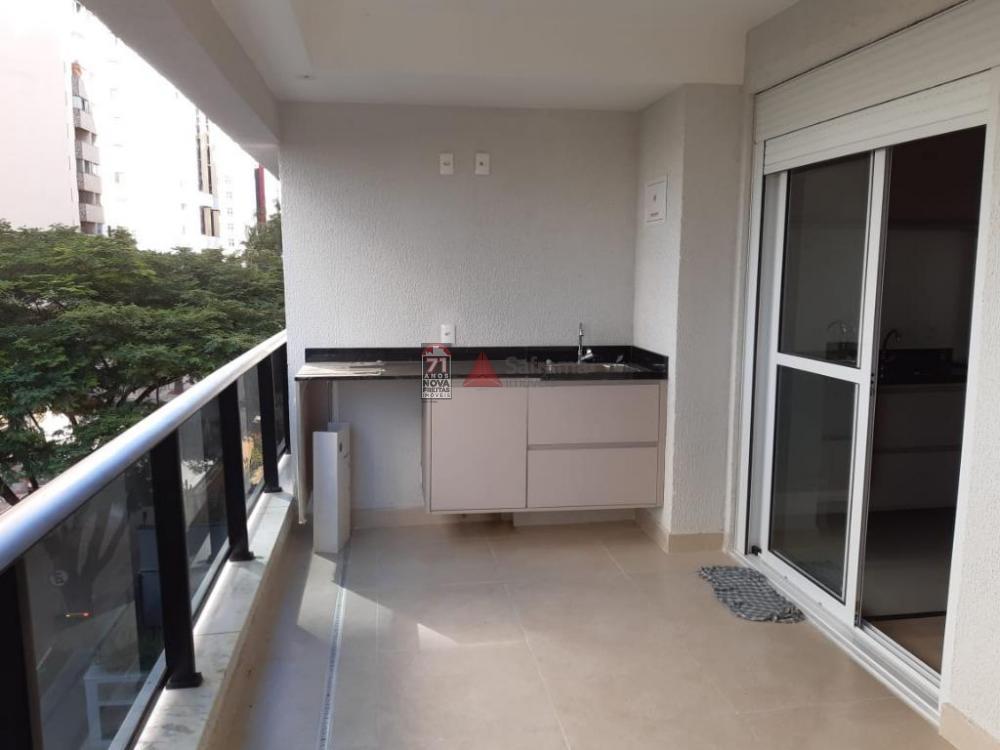 Alugar Apartamento / Padrão em São José dos Campos apenas R$ 2.200,00 - Foto 5
