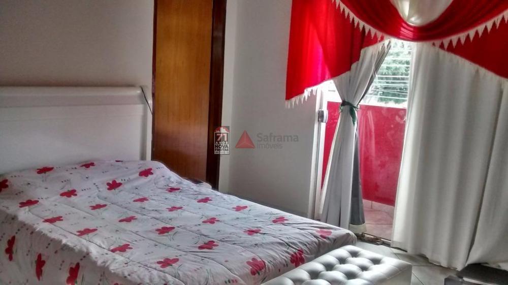 Comprar Casa / Sobrado em São José dos Campos R$ 500.000,00 - Foto 5