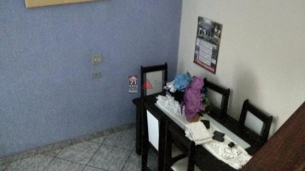 Comprar Casa / Sobrado em São José dos Campos R$ 500.000,00 - Foto 2