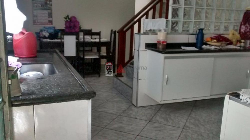 Comprar Casa / Sobrado em São José dos Campos R$ 500.000,00 - Foto 3