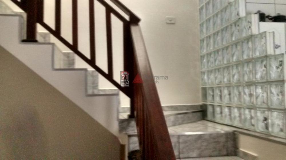 Comprar Casa / Sobrado em São José dos Campos R$ 500.000,00 - Foto 4