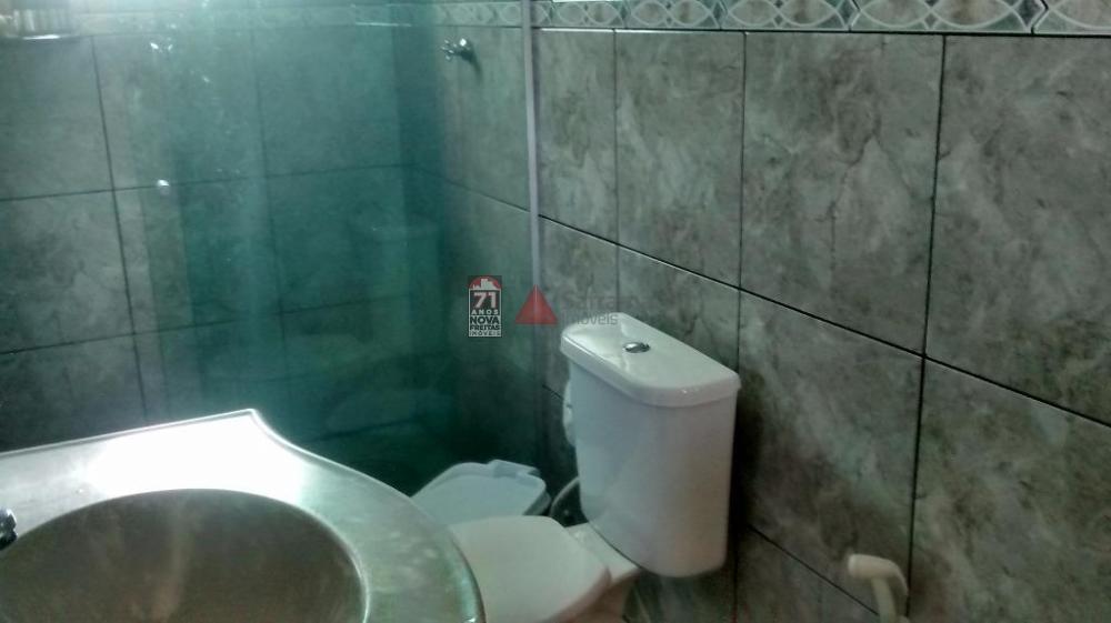 Comprar Casa / Sobrado em São José dos Campos R$ 500.000,00 - Foto 7