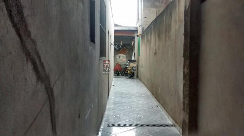 Comprar Casa / Sobrado em São José dos Campos R$ 500.000,00 - Foto 10