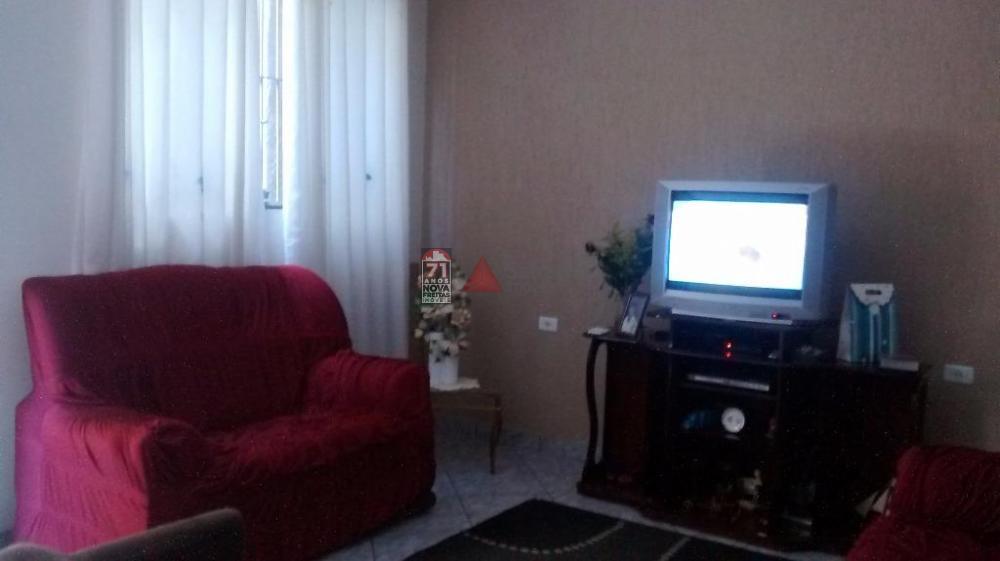 Comprar Casa / Sobrado em São José dos Campos R$ 500.000,00 - Foto 1