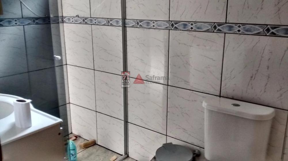 Comprar Casa / Sobrado em São José dos Campos R$ 500.000,00 - Foto 8