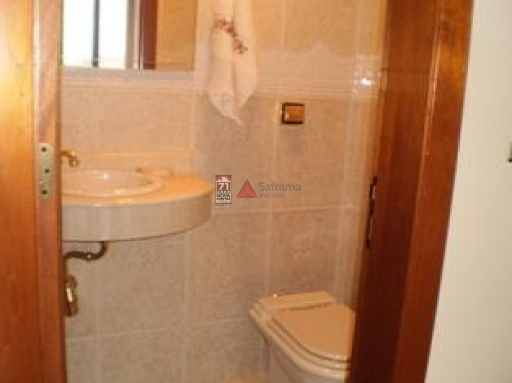 Comprar Apartamento / Padrão em Jacareí apenas R$ 850.000,00 - Foto 12