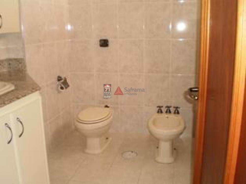 Comprar Apartamento / Padrão em Jacareí apenas R$ 850.000,00 - Foto 9