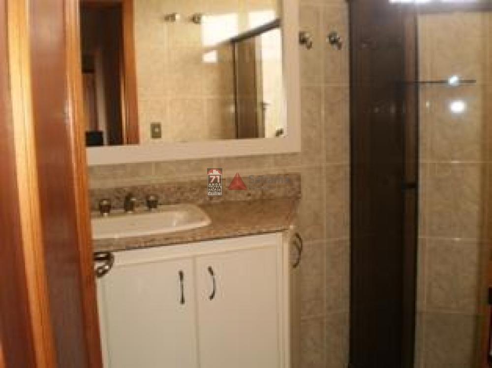 Comprar Apartamento / Padrão em Jacareí apenas R$ 850.000,00 - Foto 10