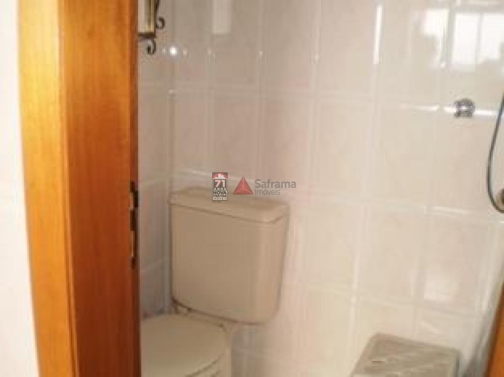 Comprar Apartamento / Padrão em Jacareí apenas R$ 850.000,00 - Foto 11