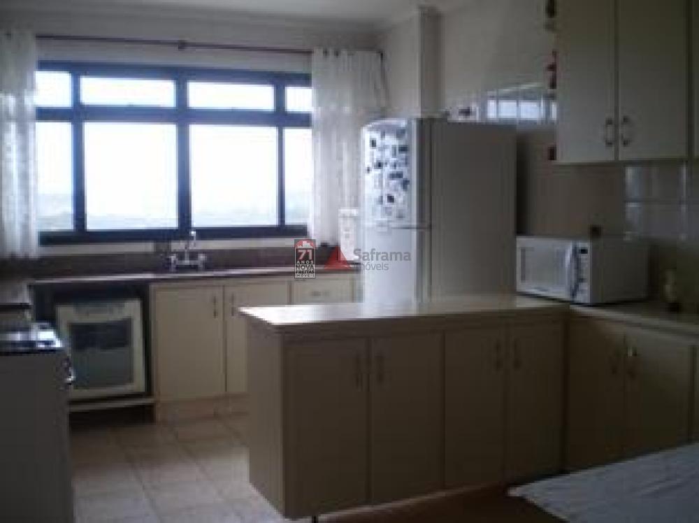 Comprar Apartamento / Padrão em Jacareí apenas R$ 850.000,00 - Foto 2