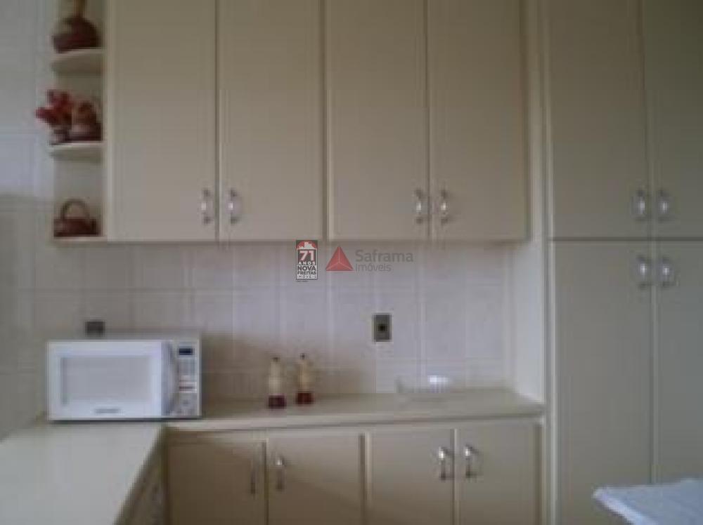 Comprar Apartamento / Padrão em Jacareí apenas R$ 850.000,00 - Foto 3