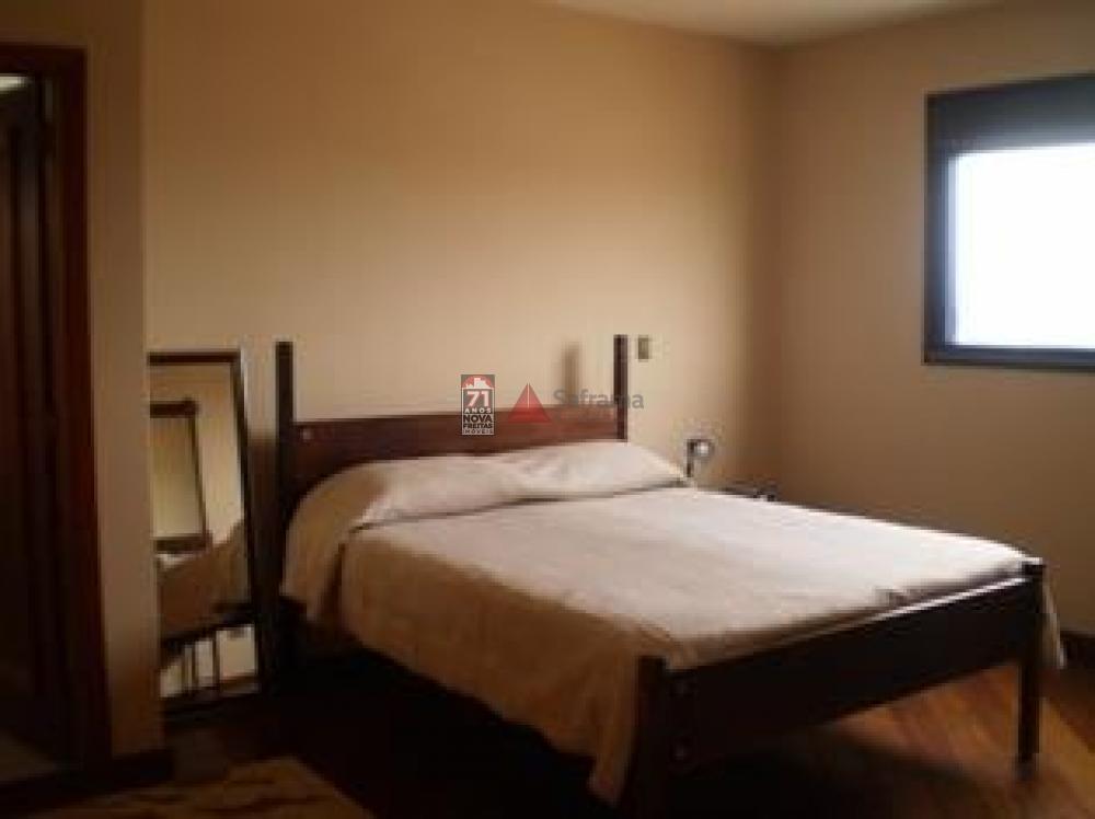 Comprar Apartamento / Padrão em Jacareí apenas R$ 850.000,00 - Foto 4