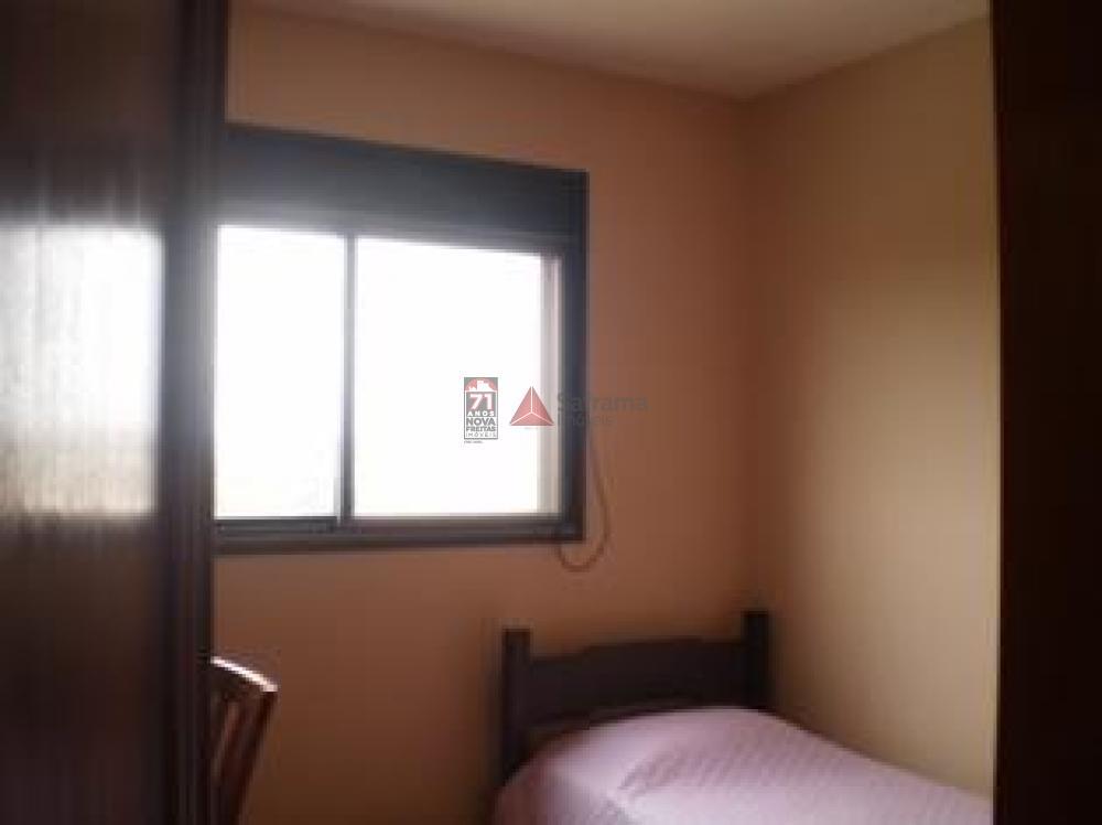 Comprar Apartamento / Padrão em Jacareí apenas R$ 850.000,00 - Foto 5