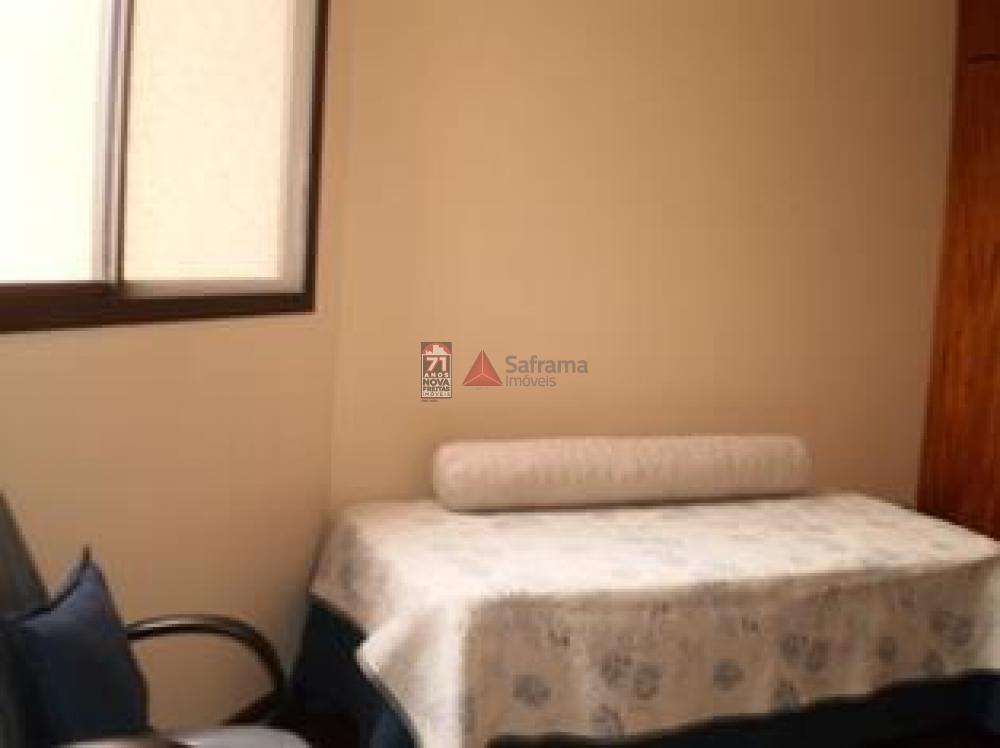 Comprar Apartamento / Padrão em Jacareí apenas R$ 850.000,00 - Foto 6