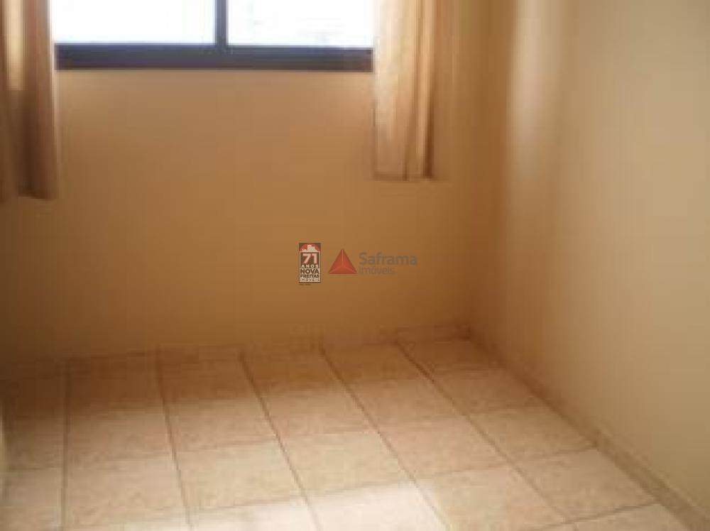 Comprar Apartamento / Padrão em Jacareí apenas R$ 850.000,00 - Foto 8