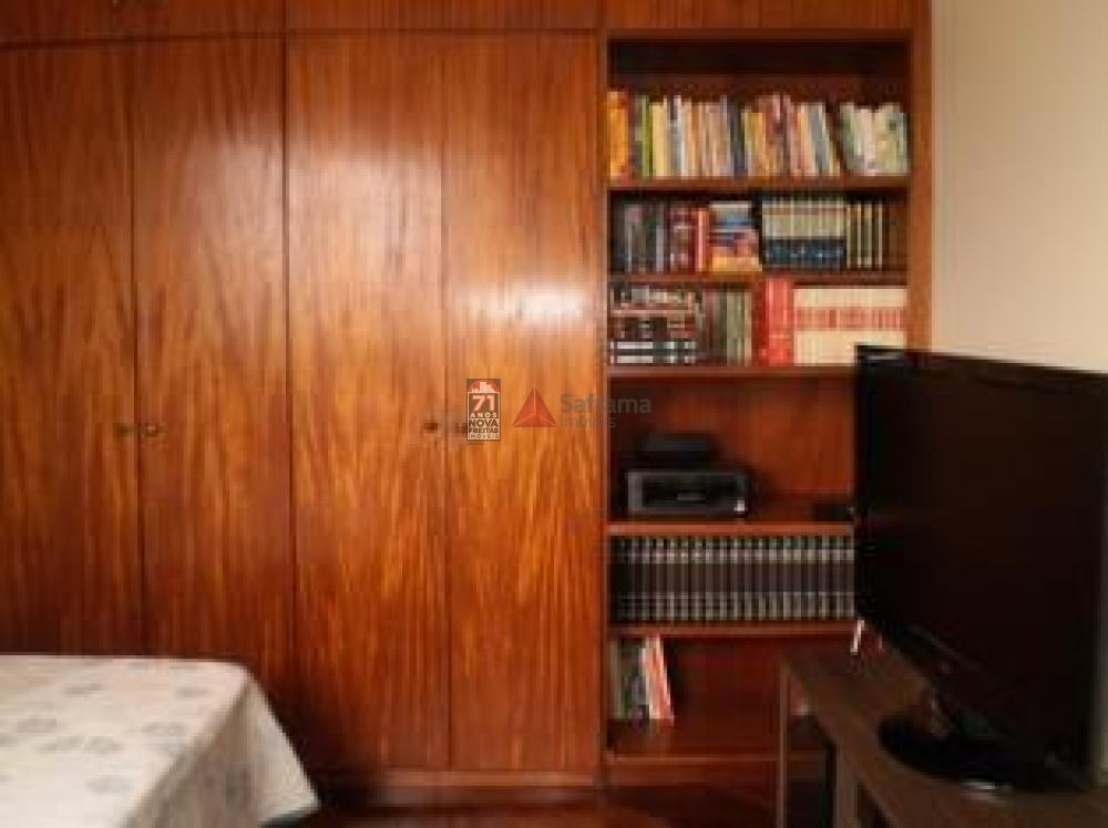 Comprar Apartamento / Padrão em Jacareí apenas R$ 850.000,00 - Foto 7