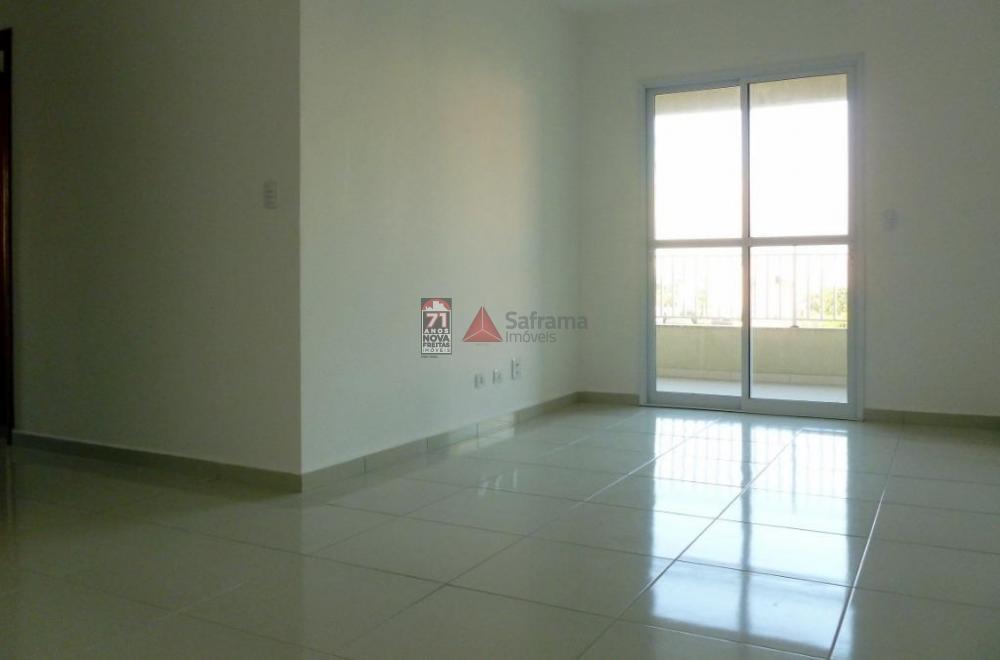 Comprar Apartamento / Padrão em São José dos Campos R$ 720.000,00 - Foto 1
