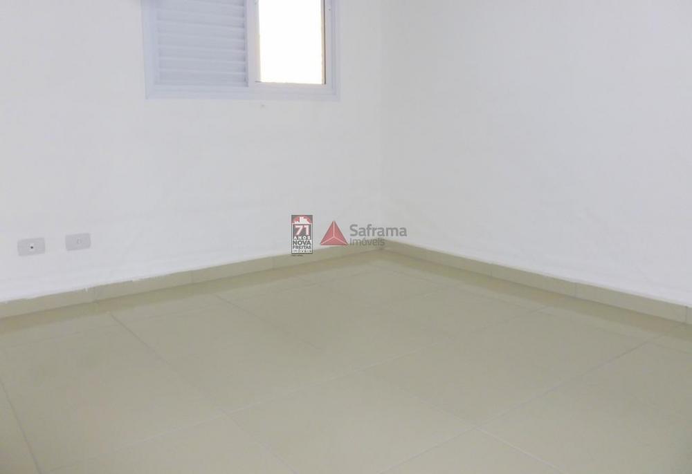 Comprar Apartamento / Padrão em São José dos Campos R$ 720.000,00 - Foto 6