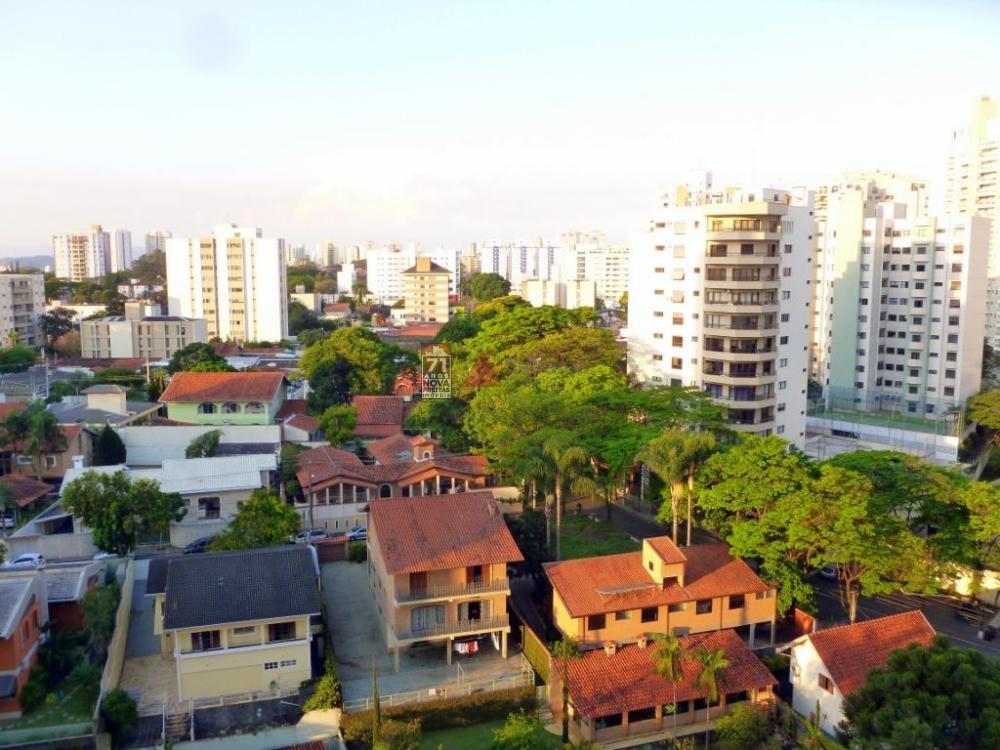 Comprar Apartamento / Padrão em São José dos Campos R$ 720.000,00 - Foto 11