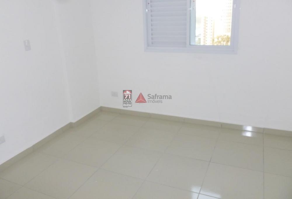 Comprar Apartamento / Padrão em São José dos Campos R$ 720.000,00 - Foto 12
